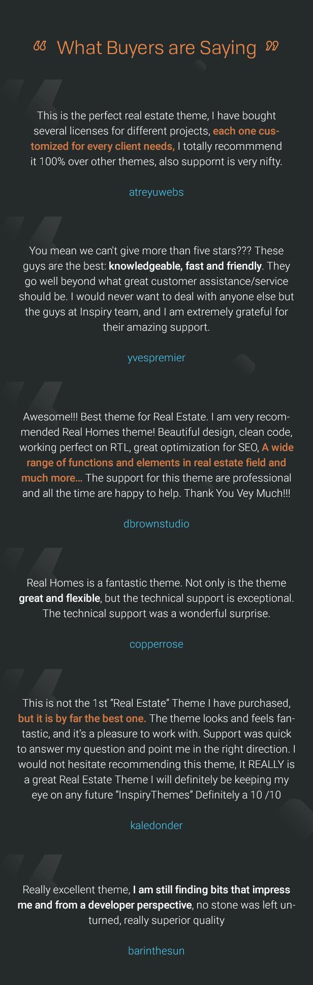 RealHomes - Estate Sale and Rental WordPress Theme, free download RealHomes - Estate Sale and Rental WordPress Theme, nulled RealHomes - Estate Sale and Rental WordPress Theme, review RealHomes - Estate Sale and Rental WordPress Theme, coupon RealHomes - Estate Sale and Rental WordPress Theme,